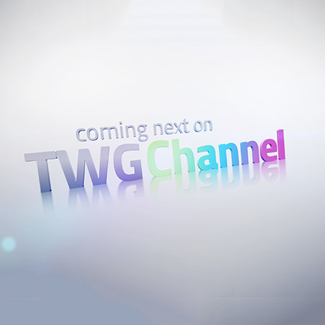 The World Games Channel