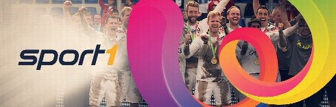Sport1 sees TWG 2017 as a success