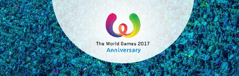 First anniversary of TWG 2017