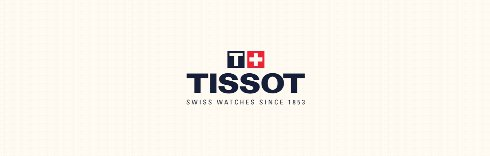 Tissot Official Timekeeper of The World Games 2021