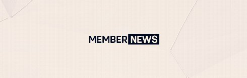 Changes in the member federations