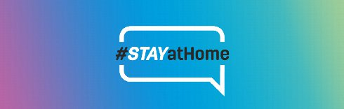 Stay at Home campaigns