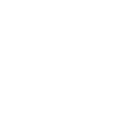 Logo of International Aikido Federation