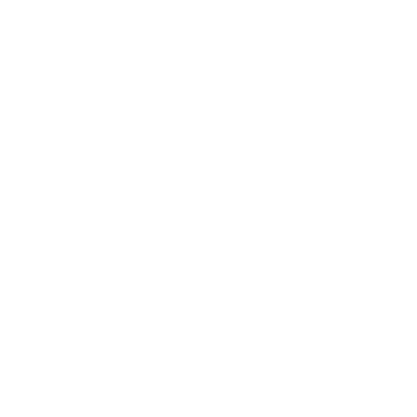Logo of World Confederation of Billiards Sports