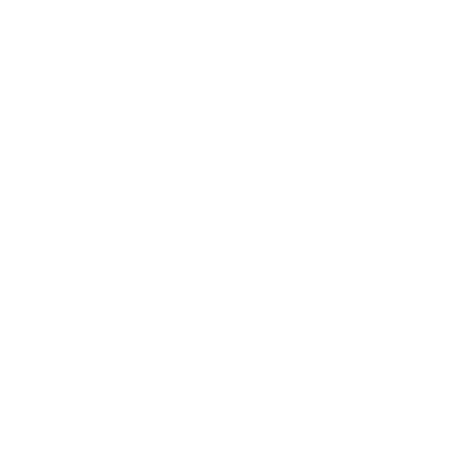 Logo of World Confederation of Boules Sports
