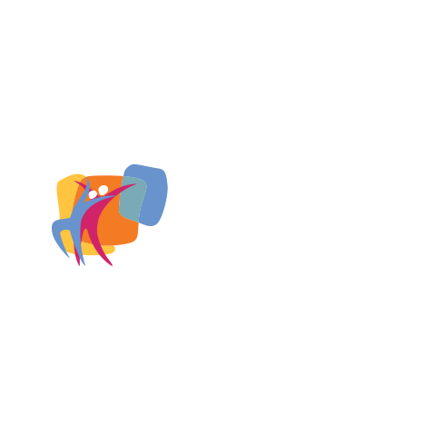 Logo of World DanceSport Federation