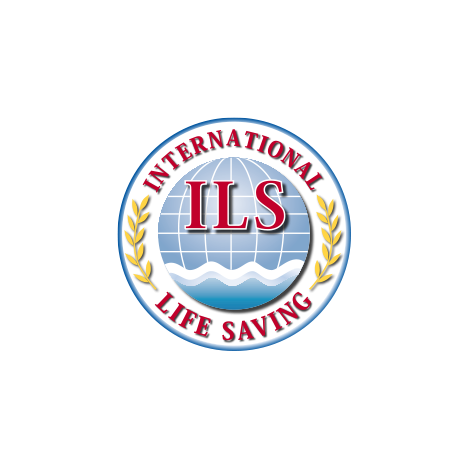 Logo ofInternational Life Saving Federation