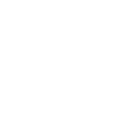 Logo of International Racquetball Federation