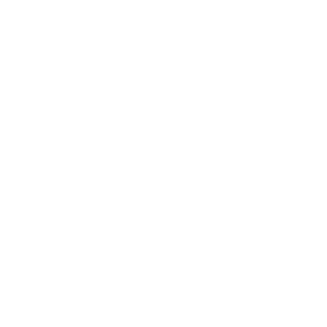 Logo of World Rugby